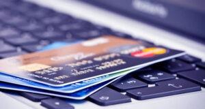 Open Australian Bank Account