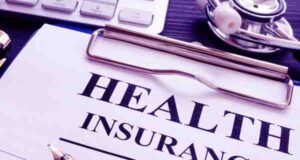 Private Health Insurance Can Benefit You Financially