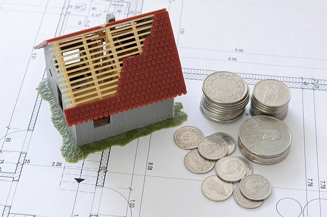 Save Money Building Your Dream Home