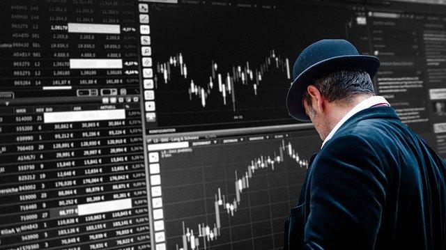 Would Make a Great Trader