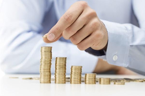 Firing Blanks With Savings Targets
