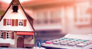 Free Home Improvements To Tempt Potential Buyers
