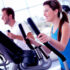 Make Serious Money from Your Fitness Center