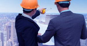 Running A Construction Business