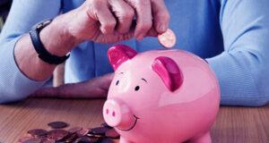 Sensible Savings Ideas