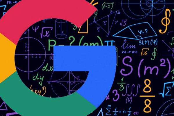 Beat Google's Algorithms