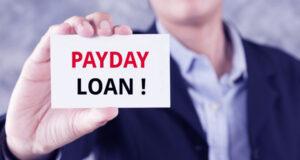 Payday Loan In Australia