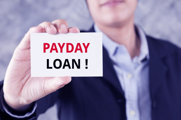 Payday Loan In Australia