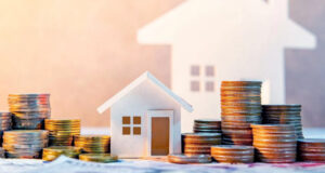 Types of Property Investment