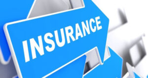 Important Insurance Cover