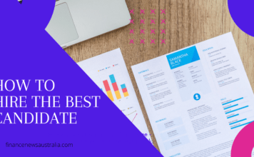 how to hire best candidates