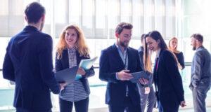 Effective Tactics for Generating Sales