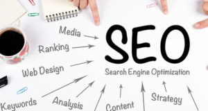 Optimize Your SEO Strategy