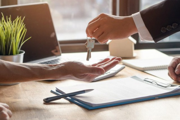 Pros & Cons Of Buying A Business Premises
