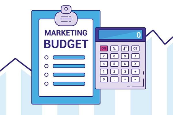 Marketing Budget