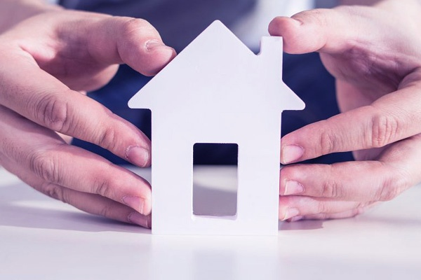 Secrets For Selling Your House Quickly