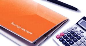 Best Savings Accounts in Australia