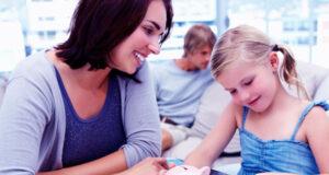 Spending Habits of Australian Kids